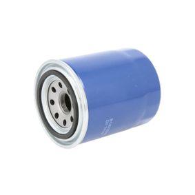 B14010PR JC PREMIUM com uma válvula de retenção Ø: 82mm, Altura: 83,5mm Filtro de óleo B14010PR comprar económica