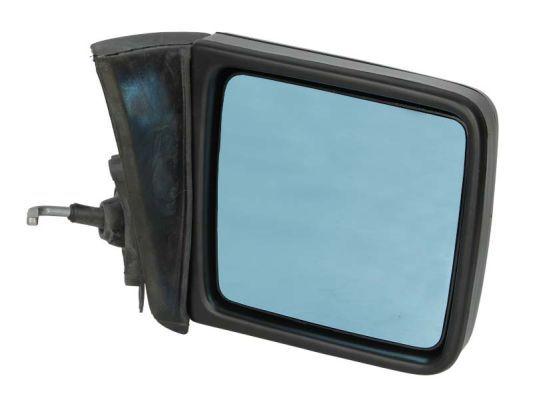 MERCEDES-BENZ 190 1991 Autospiegel - Original BLIC 5402-04-1115520P