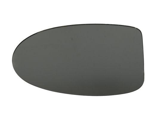 Rückspiegelglas BLIC 6102-01-1268P