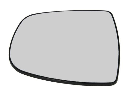 Original RENAULT Spiegelglas 6102-02-1231759P