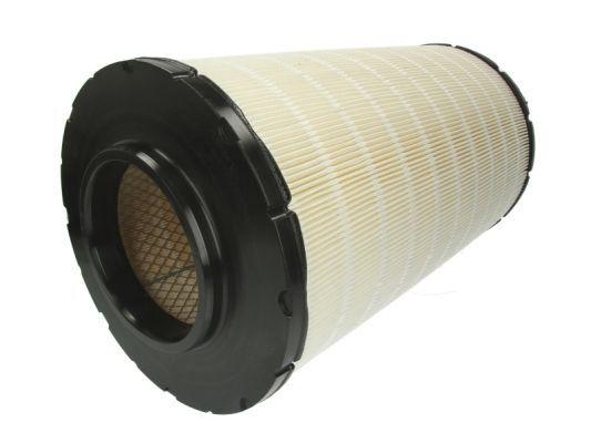 Luftfilter BOSS FILTERS BS01-002 mit 31% Rabatt kaufen