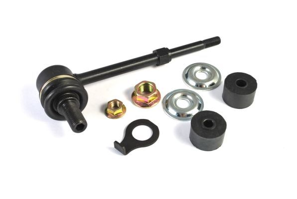 Stabilizer bar link J62043YMT YAMATO — only new parts