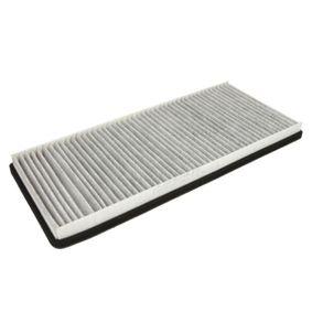 CARBURANT filtre JC Premium b33012pr