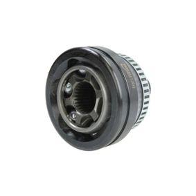 G1A009PC Gelenksatz, Antriebswelle PASCAL G1A009PC - Große Auswahl - stark reduziert