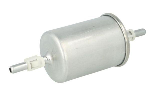 JC PREMIUM Kraftstofffilter B3X004PR