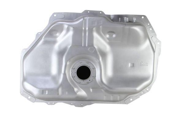BLIC: Original Kraftstoffbehälter und Tankverschluss 6906-00-3475008P ()