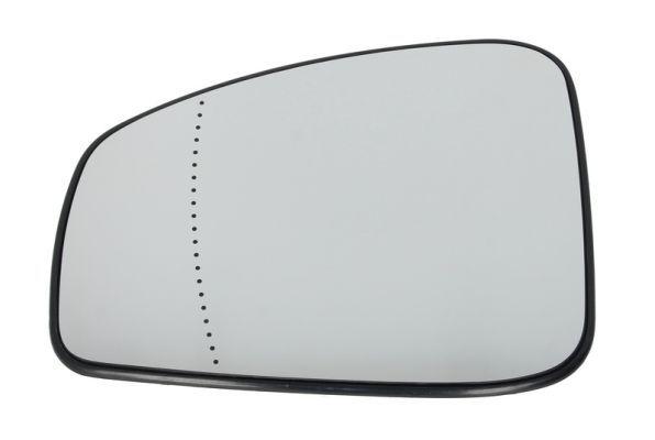 Rückspiegelglas BLIC 6102-02-1232594P