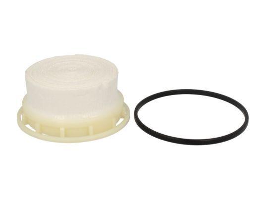 B2M060PR JC PREMIUM Luftfilter für MULTICAR online bestellen
