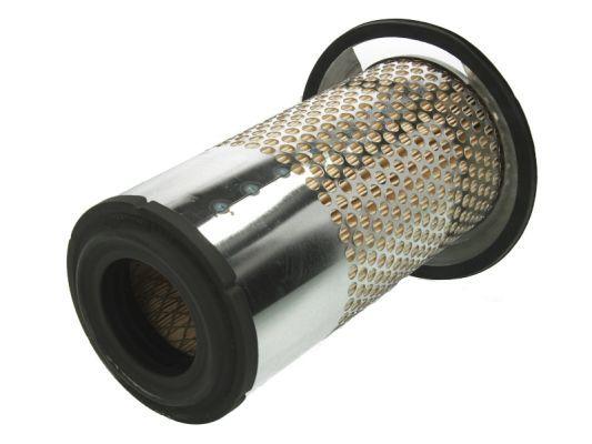 BS01-061 BOSS FILTERS Luftfilter für FORD online bestellen
