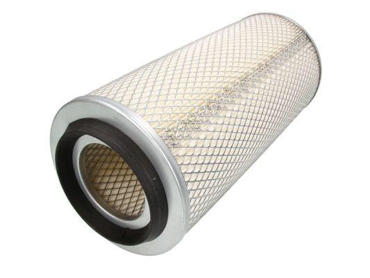 BS01-115 BOSS FILTERS Luftfilter für STEYR online bestellen