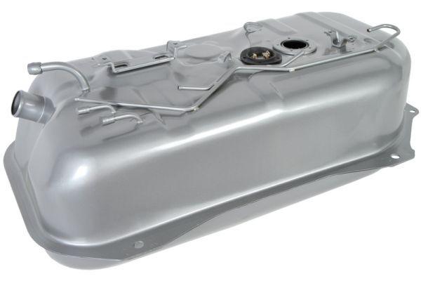 BLIC: Original Kraftstoffbehälter 6906-00-6820008P ()