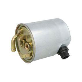 Filtre à air JC Premium b2x050pr
