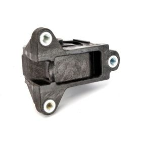 YAMATO REAR ENGINE MOUNT MOUNTING I54044YMT I NEW OE REPLACEMENT