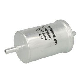 buy and replace Fuel filter JC PREMIUM B3P006PR