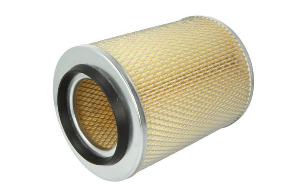 BS01-044 BOSS FILTERS Luftfilter billiger online kaufen