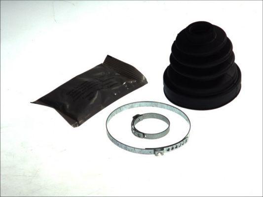 BMW X3 2012 Antriebswellenmanschette - Original PASCAL G5F040PC Höhe: 85mm, Innendurchmesser 2: 22mm, Innendurchmesser 2: 71mm