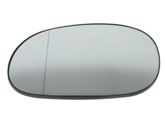Spiegelglas Außenspiegel BLIC 6102-02-1271223P