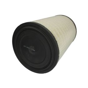 BS01113 Luftfilter BOSS FILTERS online kaufen