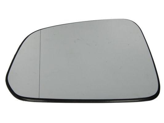 CHEVROLET CAPTIVA 2019 Rückspiegelglas - Original BLIC 6102-02-1271228P