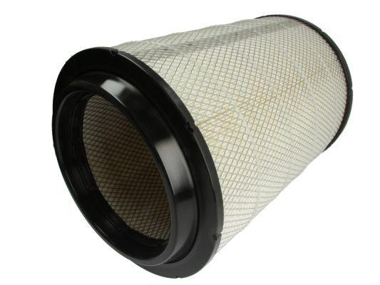 Zracni filter BS01-117 BOSS FILTERS - samo novi deli