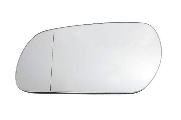 Original Backspegel 6102-01-0764P Mazda