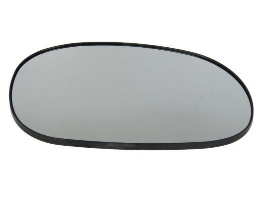 Spiegelglas BLIC 6102-02-1232224P