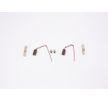 d'Origine Kits de réparation 1 127 014 028 Peugeot