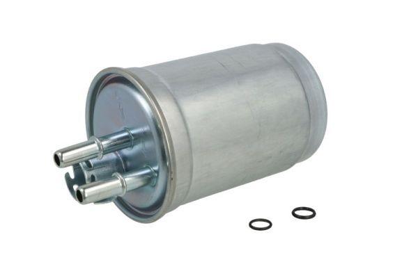 JC PREMIUM | Kütusefilter B3G032PR