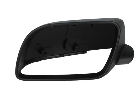 Wing mirror housing 6103-01-1323119P BLIC — only new parts