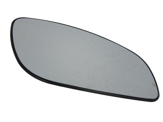 Image of BLIC Vetro specchio, Specchio esterno