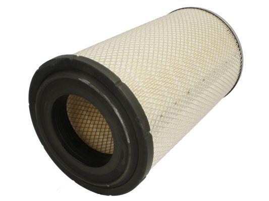BS01-029 BOSS FILTERS Luftfilter billiger online kaufen