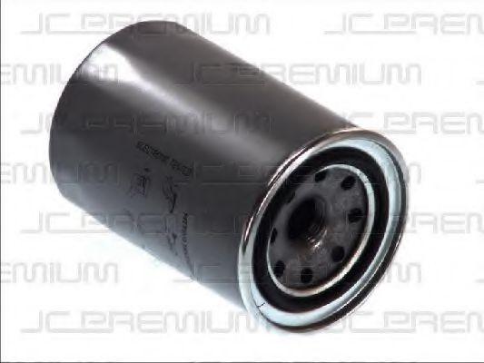 B1P008PR Wechselfilter JC PREMIUM - Markenprodukte billig