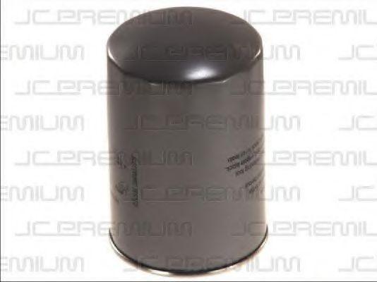 B1P008PR Motorölfilter JC PREMIUM B1P008PR - Große Auswahl - stark reduziert