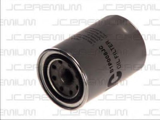 B1P008PR Ölfilter JC PREMIUM in Original Qualität