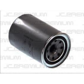 B1P008PR Filtro de óleo JC PREMIUM B1P008PR Enorme selecção - fortemente reduzidos