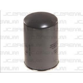 B1P008PR Filtro de óleo JC PREMIUM - Produtos de marca baratos