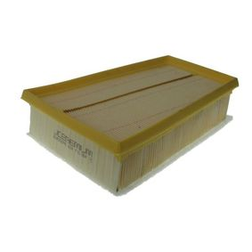 Filtre à air JC Premium b2f071pr