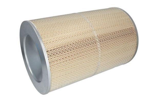 BS01-013 BOSS FILTERS Luftfilter für STEYR online bestellen