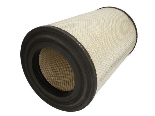 BS01-098 BOSS FILTERS Luftfilter für STEYR online bestellen