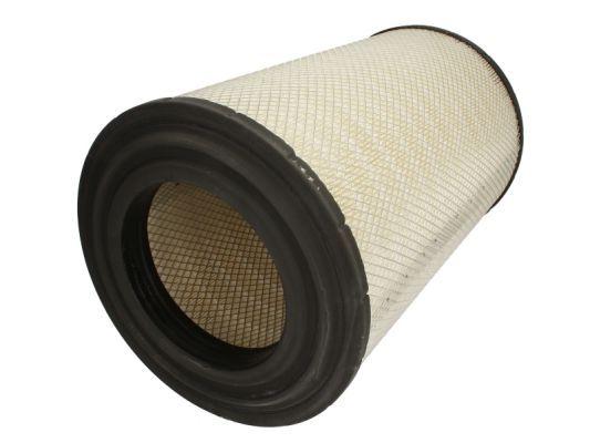 BS01-098 BOSS FILTERS Luftfilter für AVIA online bestellen