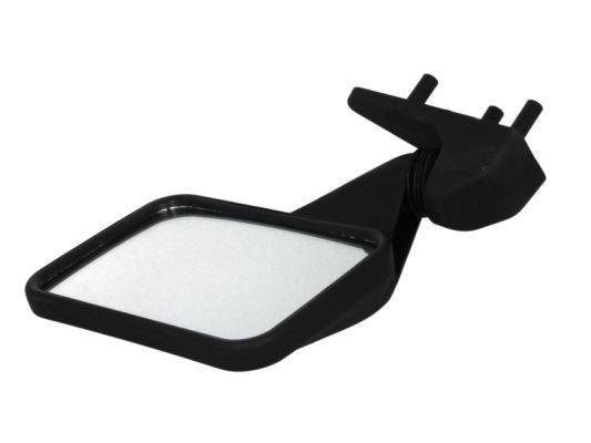 MERCEDES-BENZ MB 100 1994 Autospiegel - Original BLIC 5402-04-1112917P