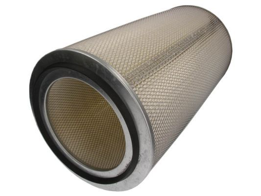 Zracni filter BS01-028 BOSS FILTERS - samo novi deli