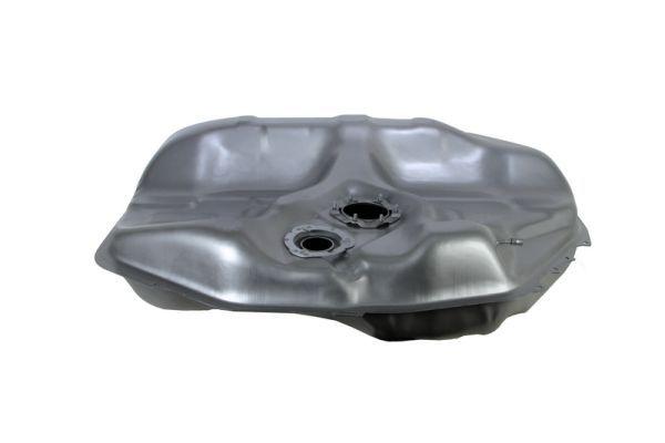 BLIC: Original Treibstofftank 6906-00-2911008P ()
