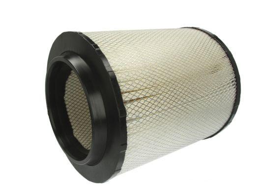 Zracni filter BS01-102 BOSS FILTERS - samo novi deli