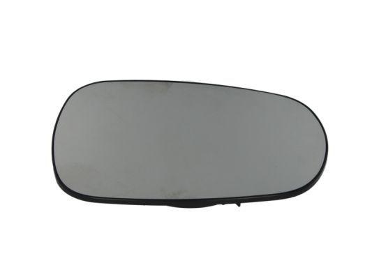 Spiegelglas BLIC 6102-02-1232112P