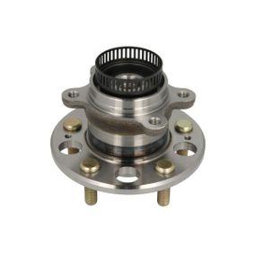 Kit de roulement de roue H20321BTA HYUNDAI petits prix - Achetez tout de suite!