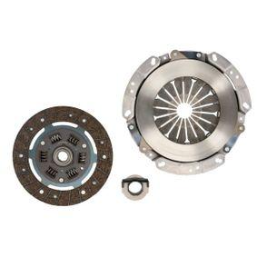 F1R035NX Kupplungssatz NEXUS - Markenprodukte billig