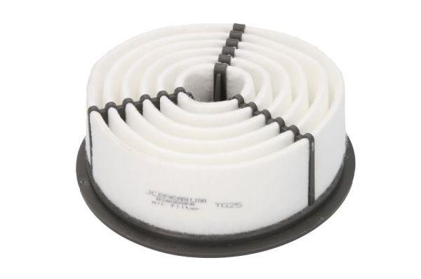 Zracni filter B28009PR z izjemnim razmerjem med JC PREMIUM ceno in zmogljivostjo
