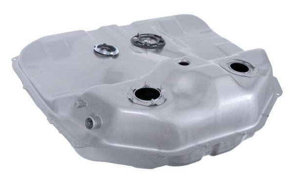 BLIC: Original Kraftstoffbehälter 6906-00-2922008P ()