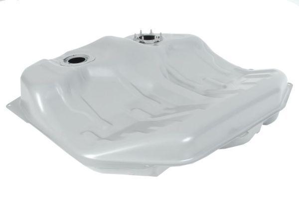 BLIC: Original Benzintank 6906-00-2935008P ()